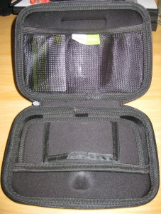 Phonak Large Carry Case